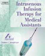 Intravenous Infusion…,9781418033118