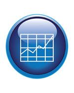 Online Interactive B…,9781439078815