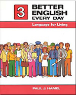 Better English Every…,9780030696046