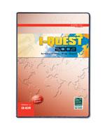 I-Quest 2009 IFC - S…,9781580018050