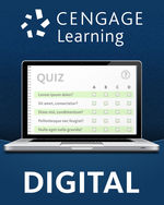 Quizzing Instant Acc…,9781285794914