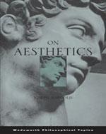 On Aesthetics, 1st E…,9780495008897