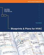 Blueprints and Plans…