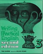 Writing Practical En…,9780155709317