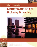 California Mortgage …,9780538739597