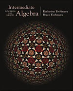Intermediate Algebra…,9780534358259