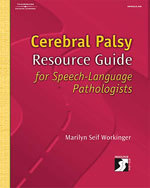 Cerebral Palsy Resou…,9781401817923