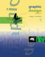 Graphic Design Basic…,9780495006930
