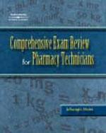 Comprehensive Exam R…,9781111321116