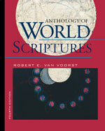 Anthology of World S…,9780534602017