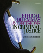 Ethical Dilemmas and…