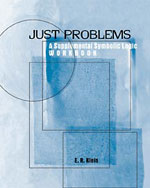 Just Problems: A Sup…