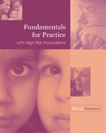 Fundamentals for Pra…,9780534558666