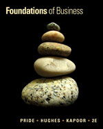 Foundations of Busin…,9780538744515