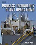 Process Technology P…