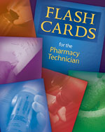 Flashcards for the P…,9781439056462