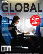 GLOBAL (with Review …