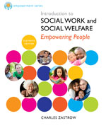 Social Work CourseMa…