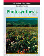 Photosynthesis: Hein…