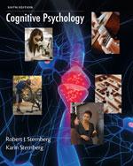 Cognitive Psychology…,9781133313915