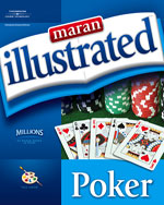 Maran Illustrated Po…,9781592009466