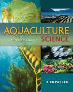 Aquaculture Science,…,9781435488120