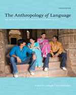 Bundle: The Anthropo…,9781133848943