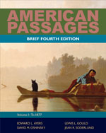 Bundle: American Pas…,9781133071587
