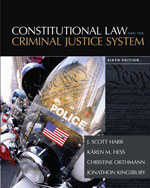 Constitutional Law a…,9781285457963