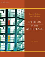Bundle: Ethics in th…