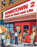 Downtown 2: English …
