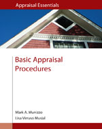Basic Appraisal Proc…