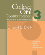 College Oral Communi…