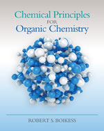 Chemical Principles …,9781285457697