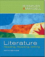 Literature: Reading,…,9781413006407