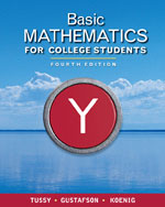 Basic Mathematics fo…