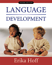 Language Development…,9780534577896