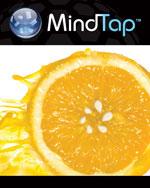 MindTap Business Law…