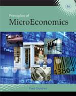 Principles of Microe…,9781424068722