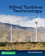 Wind Turbine Technol…