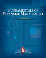 Fundamentals of Fina…,9780324597707