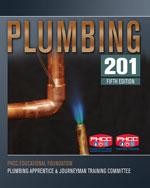 Plumbing 201, 5th Ed…,9781428305205