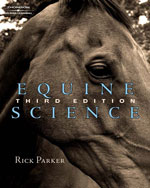 Equine Science, 3rd …,9781418032548