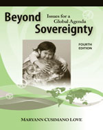 Beyond Sovereignty: …,9780495793236