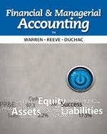 ePack: Financial & M…