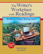 Cengage Learning Wri…