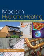 Modern Hydronic Heat…,9781428335158