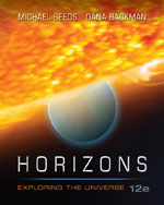 Bundle: Horizons: Ex&hellip;,9781133025429