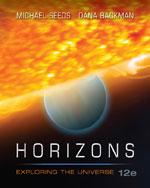 Horizons: Exploring …