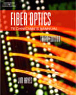 Fiber Optics Technic…,9781401896997